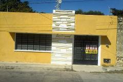 Foto de local en venta en  , merida centro, mérida, yucatán, 3886518 No. 01