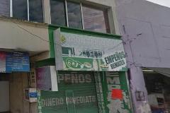 Foto de local en venta en  , merida centro, mérida, yucatán, 3889568 No. 01