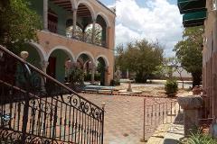 Foto de rancho en venta en  , merida centro, mérida, yucatán, 3969029 No. 01