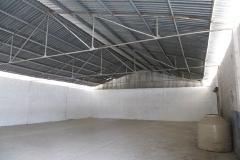 Foto de nave industrial en venta en  , merida centro, mérida, yucatán, 3971651 No. 01