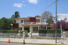Foto de casa en renta en  , merida centro, mérida, yucatán, 4212164 No. 01