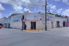 Foto de local en venta en  , merida centro, mérida, yucatán, 4213016 No. 01