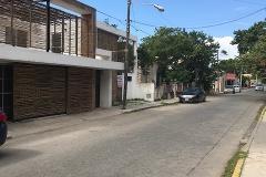 Foto de terreno habitacional en venta en  , merida centro, mérida, yucatán, 4220031 No. 01