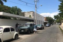 Foto de terreno habitacional en venta en  , merida centro, mérida, yucatán, 4220031 No. 04