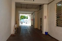 Foto de oficina en venta en  , merida centro, mérida, yucatán, 4222713 No. 01