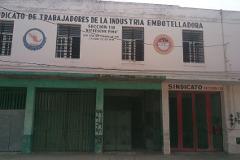 Foto de edificio en venta en  , merida centro, mérida, yucatán, 4236118 No. 01