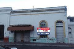 Foto de local en venta en  , merida centro, mérida, yucatán, 4246771 No. 01