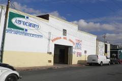 Foto de nave industrial en venta en  , merida centro, mérida, yucatán, 4255943 No. 01