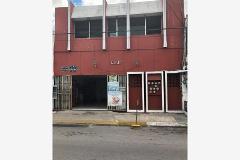 Foto de edificio en venta en  , merida centro, mérida, yucatán, 4313786 No. 01