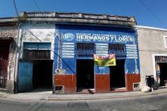 Foto de terreno comercial en venta en  , merida centro, mérida, yucatán, 4318954 No. 01