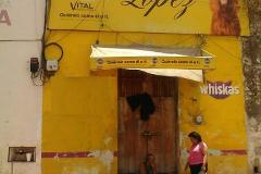Foto de local en venta en  , merida centro, mérida, yucatán, 4346469 No. 01