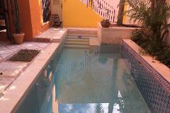 Foto de casa en renta en  , merida centro, mérida, yucatán, 4346678 No. 01