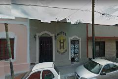 Foto de edificio en venta en  , merida centro, mérida, yucatán, 4346791 No. 01