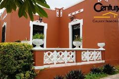 Foto de casa en renta en  , merida centro, mérida, yucatán, 4348300 No. 01