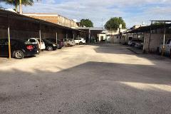 Foto de terreno comercial en venta en  , merida centro, mérida, yucatán, 4369185 No. 01