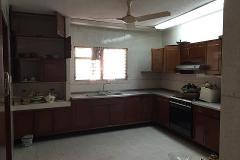 Foto de casa en renta en  , merida centro, mérida, yucatán, 4371440 No. 02