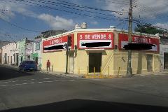Foto de local en venta en  , merida centro, mérida, yucatán, 4394260 No. 01