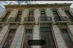 Foto de casa en renta en  , merida centro, mérida, yucatán, 4412408 No. 01