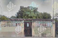 Foto de terreno habitacional en venta en  , merida centro, mérida, yucatán, 4418765 No. 01