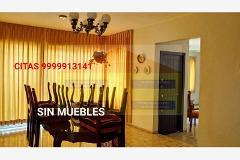 Foto de casa en renta en  , merida centro, mérida, yucatán, 4428273 No. 01