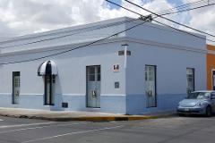 Foto de casa en renta en  , merida centro, mérida, yucatán, 4461451 No. 01