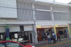 Foto de casa en renta en  , merida centro, mérida, yucatán, 4461837 No. 01