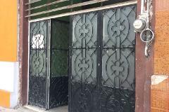 Foto de local en venta en  , merida centro, mérida, yucatán, 4465197 No. 01