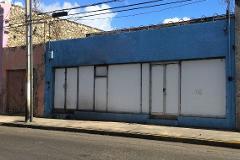 Foto de local en venta en  , merida centro, mérida, yucatán, 4479323 No. 01