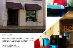Foto de edificio en venta en  , merida centro, mérida, yucatán, 4520471 No. 01