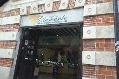 Foto de local en venta en  , merida centro, mérida, yucatán, 4551817 No. 01