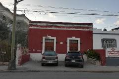 Foto de casa en renta en  , merida centro, mérida, yucatán, 4565808 No. 01