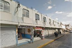 Foto de terreno comercial en venta en  , merida centro, mérida, yucatán, 4566319 No. 01