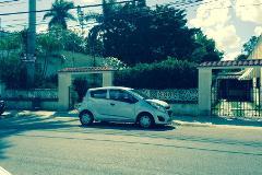 Foto de terreno habitacional en venta en  , merida centro, mérida, yucatán, 4597510 No. 01