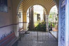 Foto de casa en renta en  , merida centro, mérida, yucatán, 4598971 No. 01