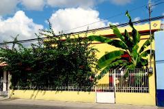 Foto de casa en venta en  , merida centro, mérida, yucatán, 4599847 No. 01