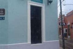 Foto de edificio en venta en  , merida centro, mérida, yucatán, 4601990 No. 01