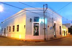 Foto de edificio en venta en  , merida centro, mérida, yucatán, 4604884 No. 01