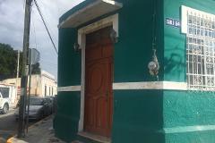 Foto de casa en venta en  , merida centro, mérida, yucatán, 4616784 No. 01