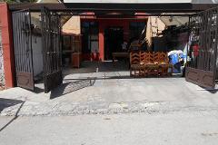 Foto de terreno habitacional en venta en  , merida centro, mérida, yucatán, 4633727 No. 01