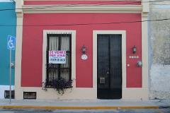 Foto de casa en venta en  , merida centro, mérida, yucatán, 4636491 No. 01