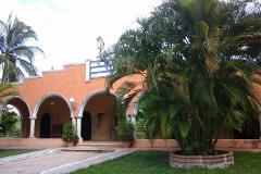 Foto de rancho en venta en  , merida centro, mérida, yucatán, 4640020 No. 01