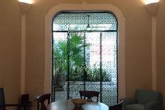 Foto de casa en renta en  , merida centro, mérida, yucatán, 4642260 No. 01