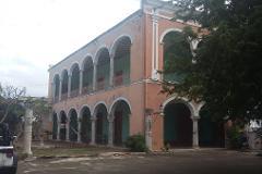 Foto de edificio en venta en  , merida centro, mérida, yucatán, 4646979 No. 01