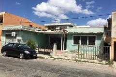Foto de casa en venta en  , merida centro, mérida, yucatán, 4656559 No. 01