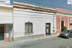 Foto de casa en venta en  , merida centro, mérida, yucatán, 4657518 No. 01