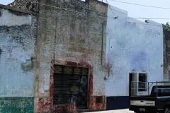 Foto de casa en venta en  , merida centro, mérida, yucatán, 4662818 No. 01