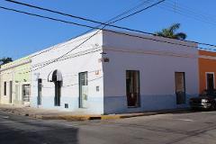 Foto de casa en renta en  , merida centro, mérida, yucatán, 4663413 No. 01