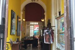 Foto de casa en renta en  , merida centro, mérida, yucatán, 4665977 No. 01