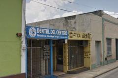 Foto de local en venta en  , merida centro, mérida, yucatán, 4667745 No. 01