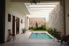 Foto de casa en renta en  , merida centro, mérida, yucatán, 4668926 No. 01